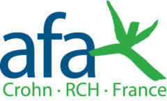 Logo afa Crohn RCH France (1)