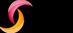 logo_association surrenales